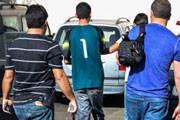 Polícia Civil prende principal suspeito do homicídio de Alonso Santos