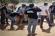 Polícia Civil prende suspeitos de matar funcionário da Nestlé de Ibiá