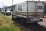 Jovem é morto a tiros no bairro Boa Vista