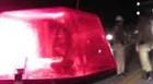 Homem é morto a tiros no bairro Ana Pinto de Almeida