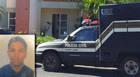 Sargento do Corpo de Bombeiros é assassinado no bairro Alvorada