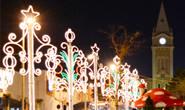 Confira o horário especial de Natal em Araxá
