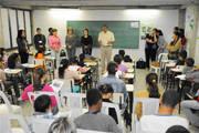 Prefeitura lança excursão cultural para crianças do Multiuso e rede de ensino