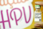 Vacinação contra o HPV é ampliada para meninas de 9 a 11 anos