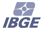 IBGE realizará Processo Seletivo Simplicado