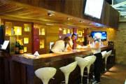 ICMS para bares, restaurantes e lanchonetes será menor