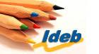 Confira os resultados das escolas municipais e estaduais no Ideb 2011