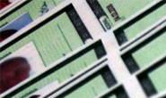 Emissão de carteiras de identidade está suspensa em Araxá