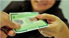 Sábado é dia de mutirão da carteira de identidade em Araxá