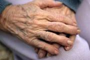 Casal de idosos é encontrado em situação de abandono