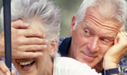 Recadastramento de aposentados e pensionistas da União começa em março