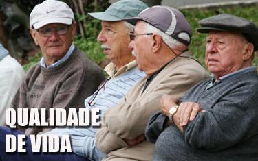 Servas promove capacitação para dirigentes e cuidadores de idosos