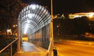 Secretaria de Serviços Urbanos destaca manutenção de iluminação pública