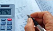Prazo para Declaração do Imposto de Renda termina nesta terça