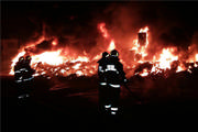 Taxa de Incêndio vence nesta sexta-feira