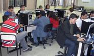 Alunos da rede estadual vão ganhar curso preparatório para o Enem