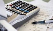 Empresas devem entregar informe de rendimentos até sexta