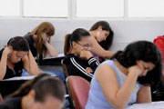 Inscrições para vagas do Inglês sem Fronteiras começam no dia 2 de setembro