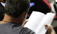Professores de inglês da rede pública podem se inscrever para curso nos EUA