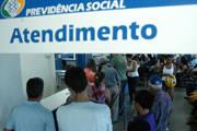 INSS amplia prazo para renovação de senha e comprovação de vida de aposentados e pensionistas