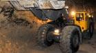 Empresa araxaense de tecnologia desenvolve software para minas subterrâneas