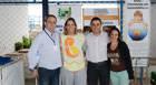 Câmara prestigia terceira edição do Projeto Integração no Bairro