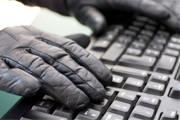 Aprovada proposta de aumento de pena para crimes cometidos por internautas que usarem perfis falsos