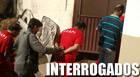 Suspeitos por desvio de verba da Santa Casa são interrogados e soltos pela polícia