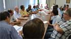 Câmara antecipa debate sobre revisão da Lei de Uso e Ocupação do Solo
