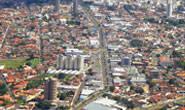 Prefeitura negocia IPTU com inadimplentes