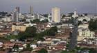 IPTU 2012 de Araxá é reajustado em 6,57%, diz secretaria