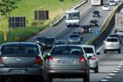 Mais de 4 milhões de proprietários de veículos já pagaram o IPVA 2015 em Minas