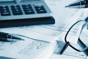 Empresas têm uma semana para entregar informe de rendimentos em 2011
