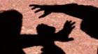PM prende e apreende autores envolvidos em briga