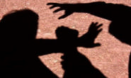 Irmãos brigam por partilha de herança
