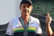 Araxaenses voltam com ótimos resultados do Iron Biker 2013