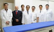 Instituto de cardiologia inaugura unidade em Araxá