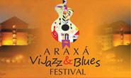 Circuito ViJazz & Blues Festival passa por Araxá a partir de sexta