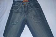 Ladrão invade loja e furta cerca de 50 calças e 10 bonés