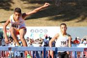 Inscrições para os Jogos Escolares de Minas Gerais começam no dia 3
