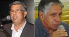 MPMG aponta irregularidade na doação de lotes públicos em 2011