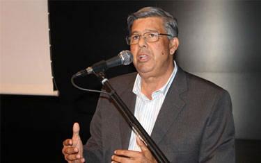 TJMG condena Jeová por não atender requisições do Ministério Público