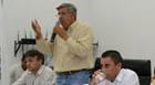 Prefeito presta esclarecimentos sobre diversos projetos no último Fórum Comunitário de 2013