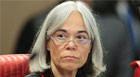 Recursos especiais contra cassações de Jeová e Edna tem nova relatoria