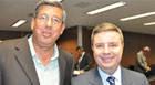 Jeová participa de importantes reuniões em Belo Horizonte