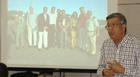 Jeová quer construir Parque Tecnológico e Centro de Treinamento
