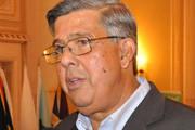 Folha de pagamento da Prefeitura ultrapassa os R$ 7,5 milhões neste fim de ano