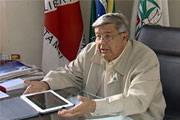 Sinplalto convoca servidores para mobilização contra o veto do prefeito