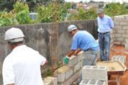 Prefeitura inicia ampliação da Santa Casa
