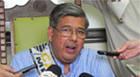Jeová recebe diretoria do Araxá Esporte e diz que parceria está mantida para 2012